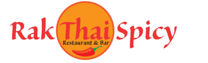 Rak Thai Spicy